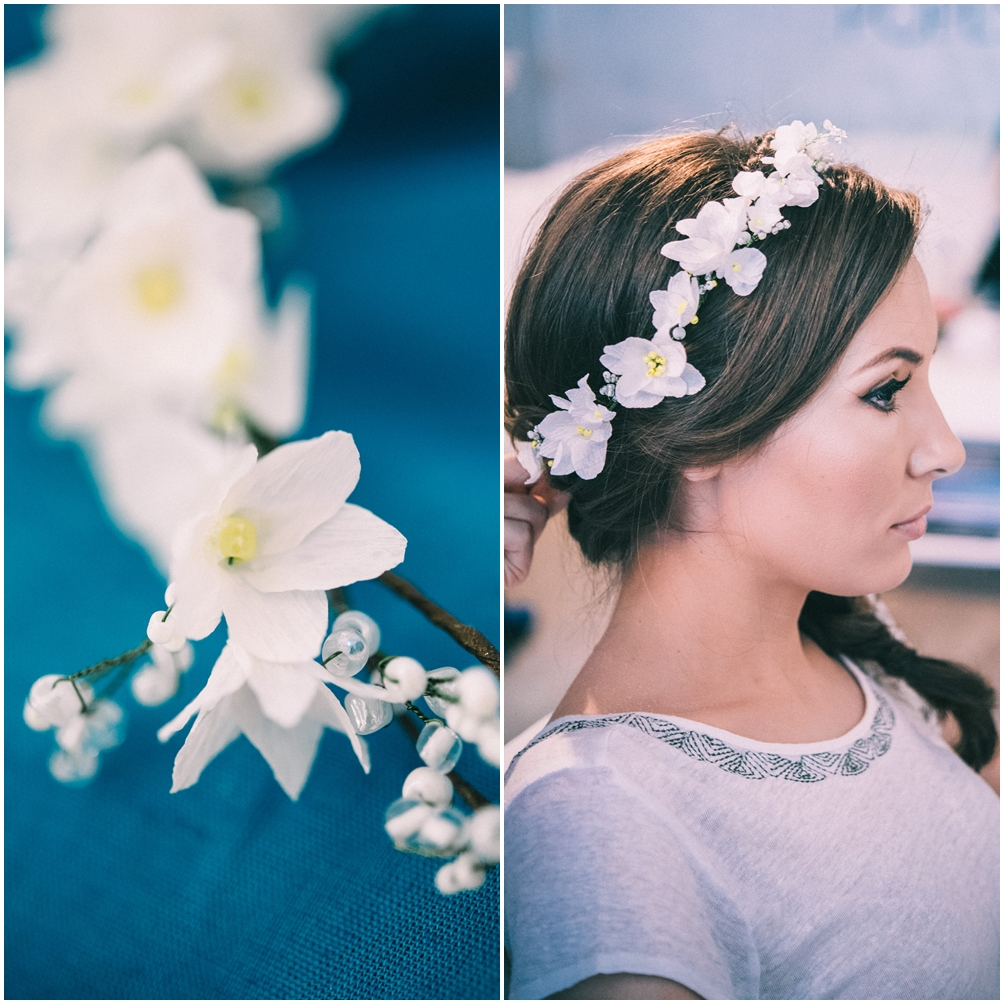Christine paper design - flower crown (2)