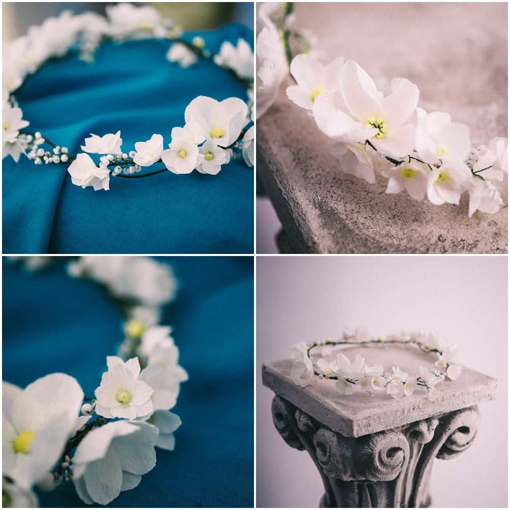 Christine paper design - flower crown (3)