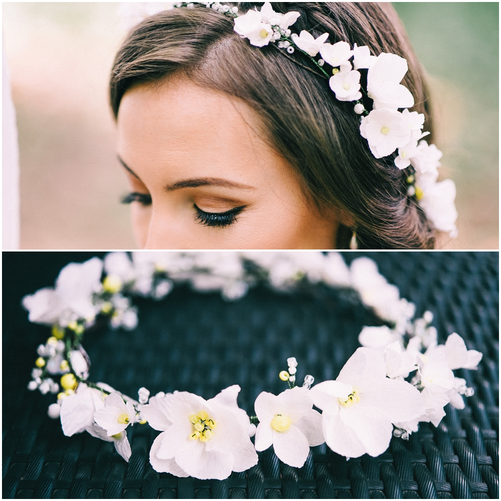 Christine paper design - flower crown (5)