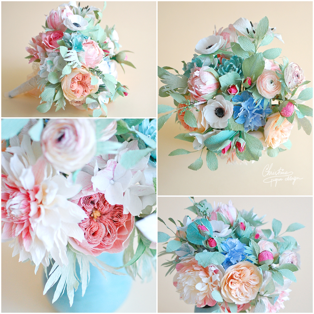 christine-paper-design-bridal-bouquet2