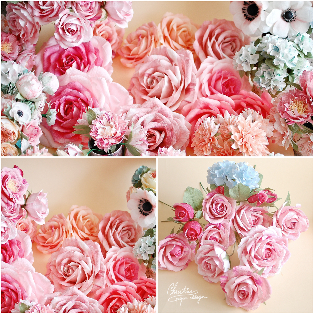 christine-paper-design-giant-paper-flowers1