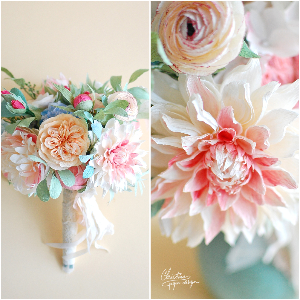 christine-paper-design-paper-flowers-bridal-bouquet