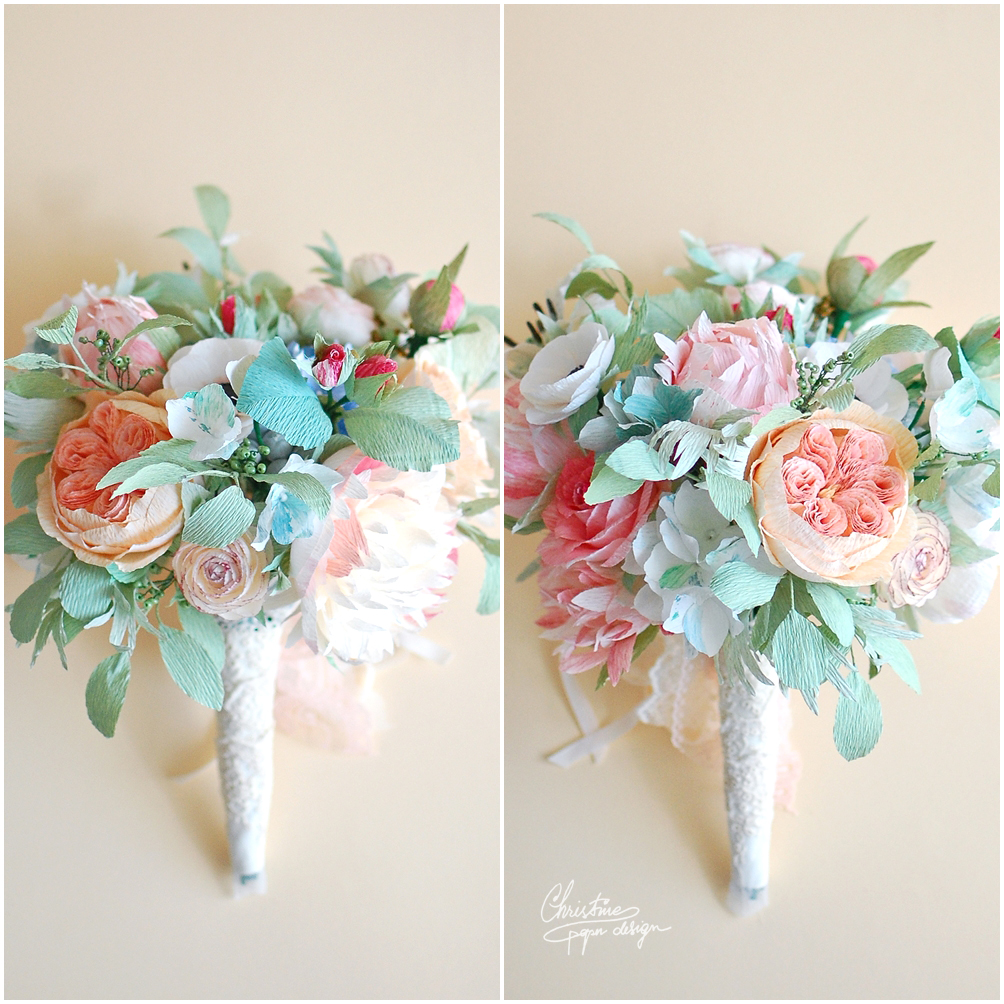 christine-paper-design-paper-flowers-bridal-bouquet2