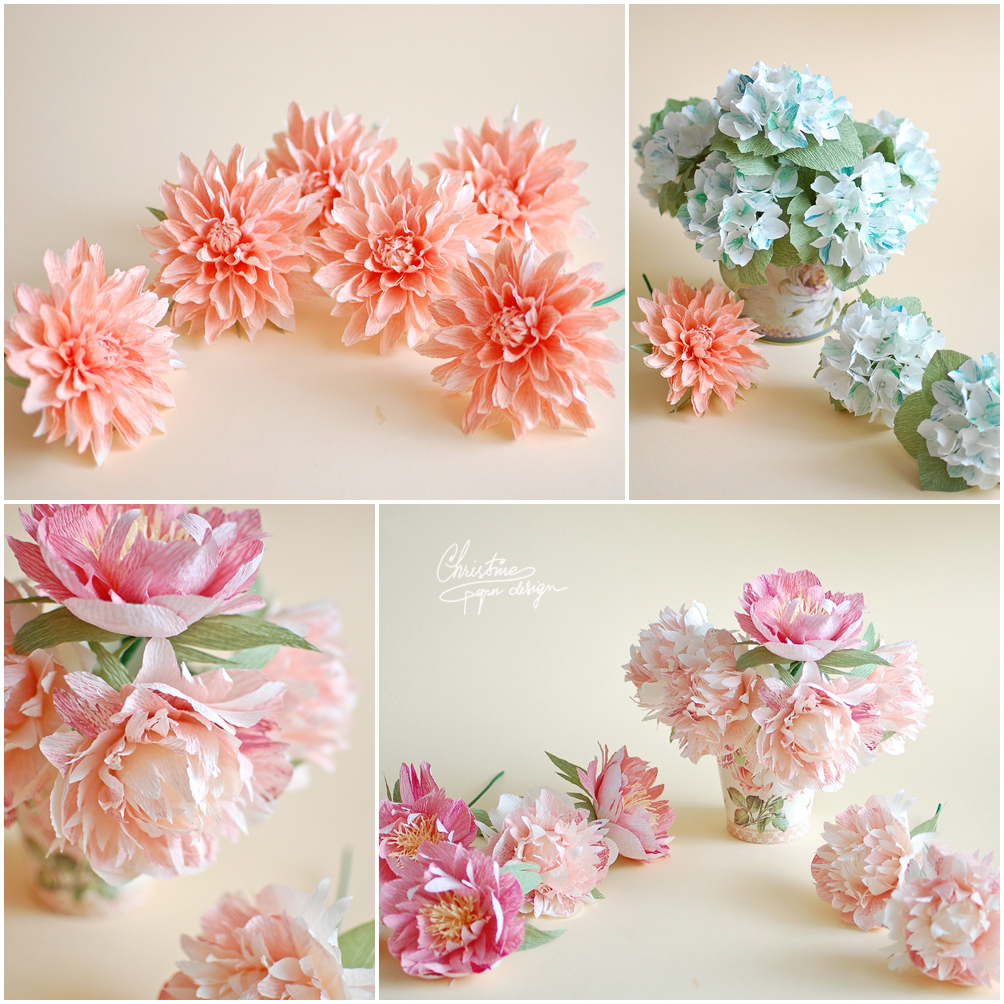 christine-paper-design-paper-flowers2